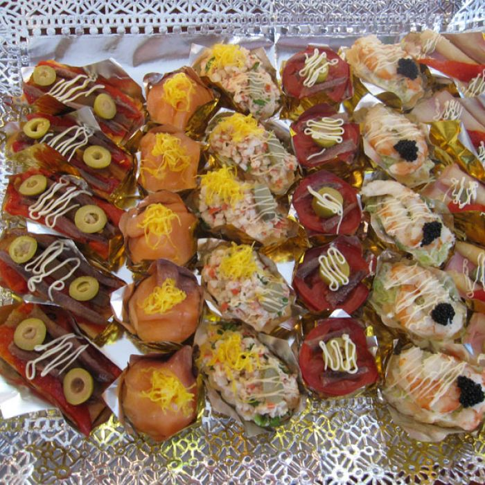 servei-canapes-catering-barcelona-03