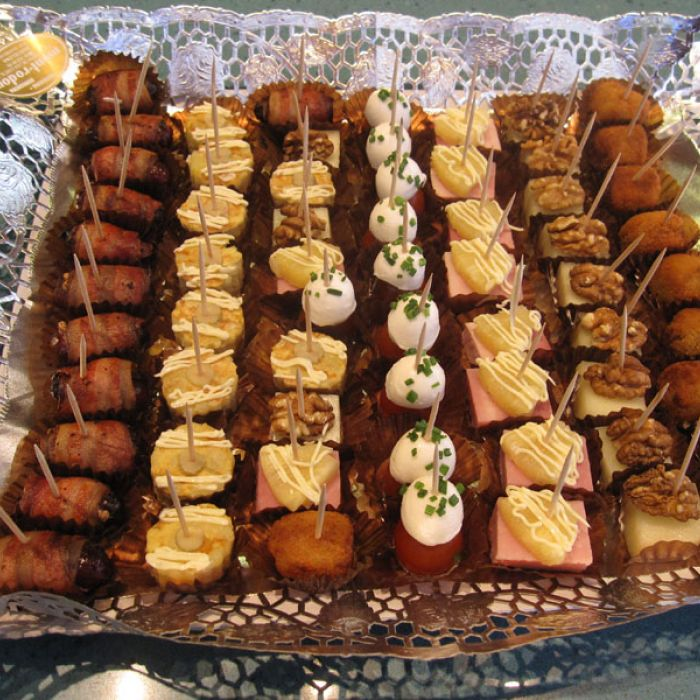 servei-canapes-catering-barcelona-06