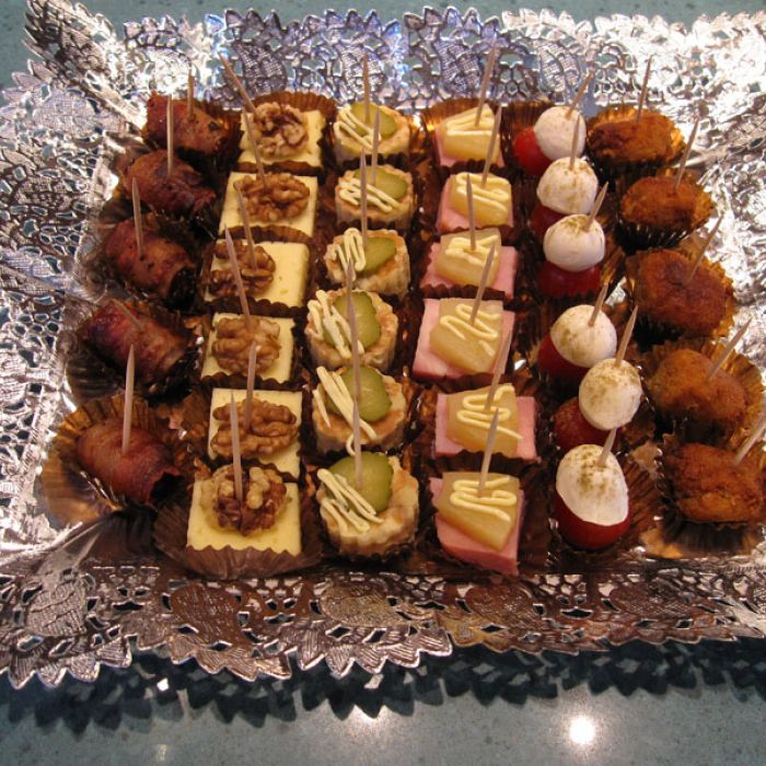 servei-canapes-catering-barcelona-08